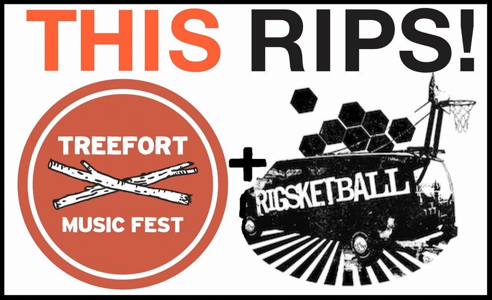 Sign Up Botton for Treefort Rigsketball-1-5.jpg