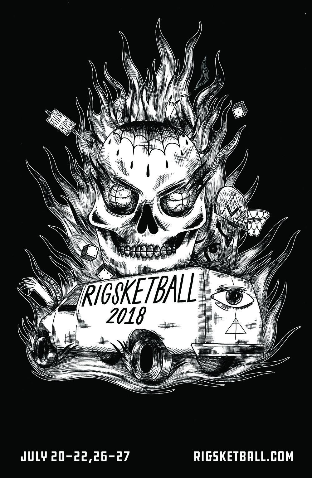 Rigsketball_poster-01.jpg