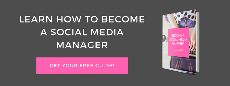 Become_Social_Media_Manager.png
