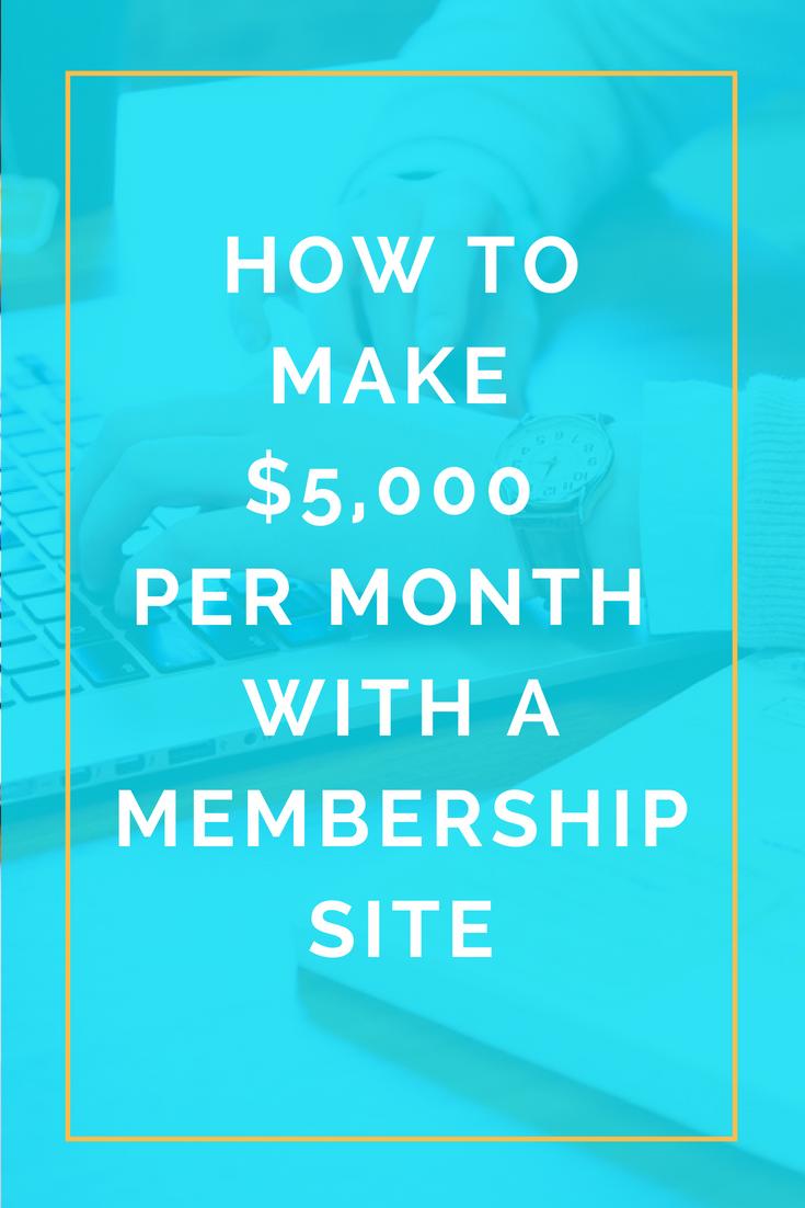 Membership_Site.png