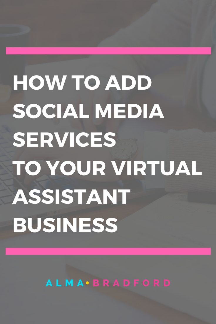 social-media-manager-virtual-assistant.png