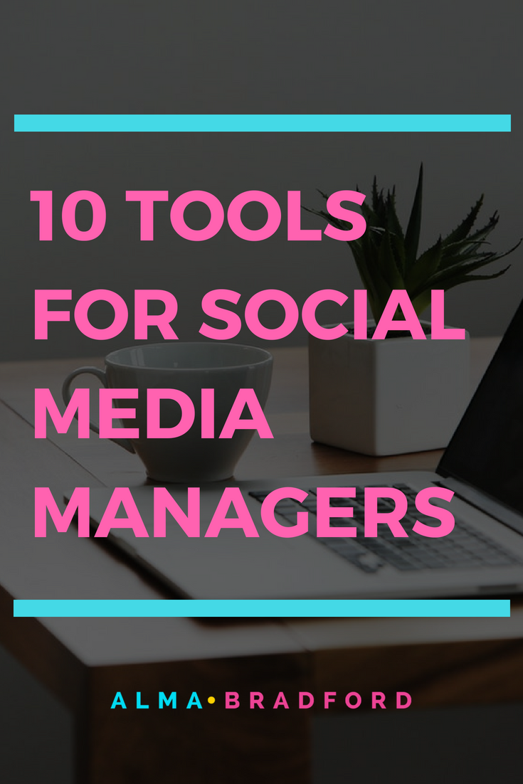 10-tools-for-social-media-managers.png