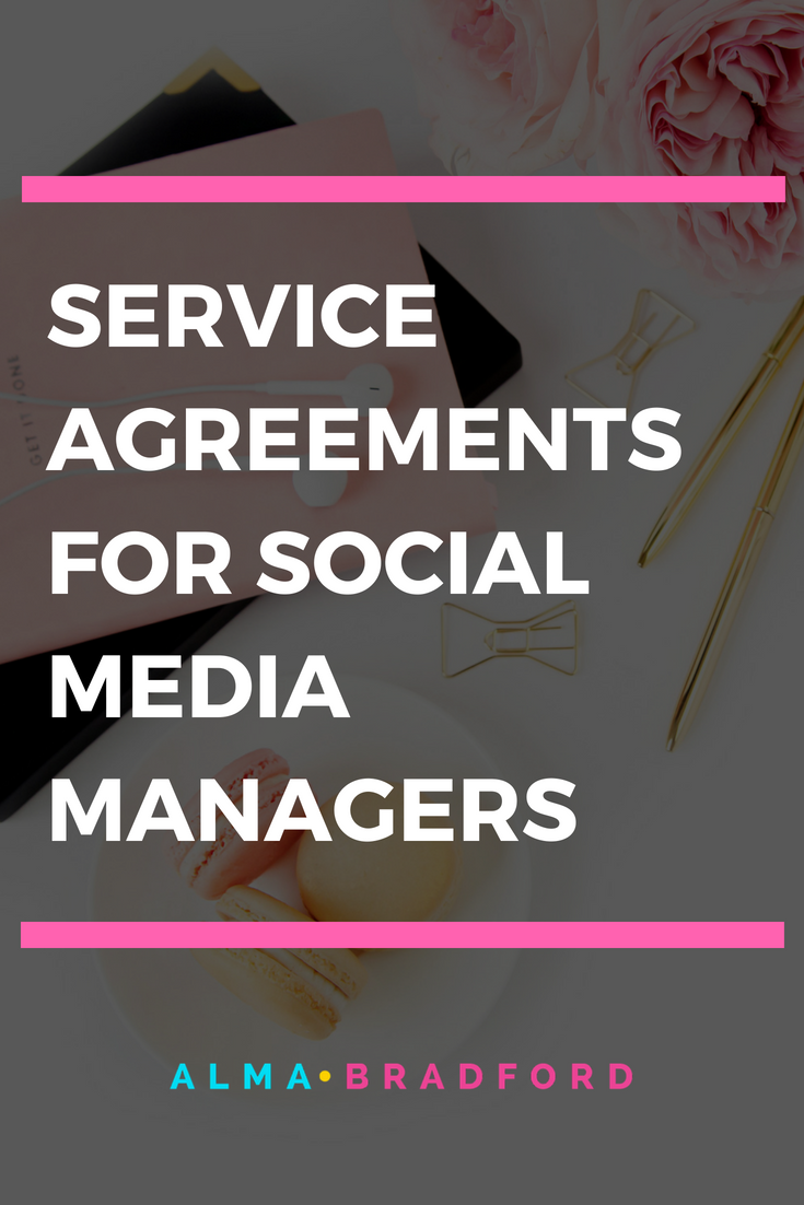 contract-service-agreement-freelancer-social-media-manager.png