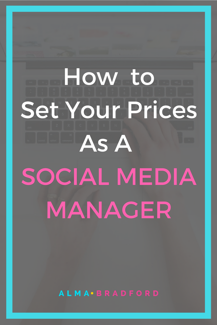 how-to-prices-social-media-manager.png