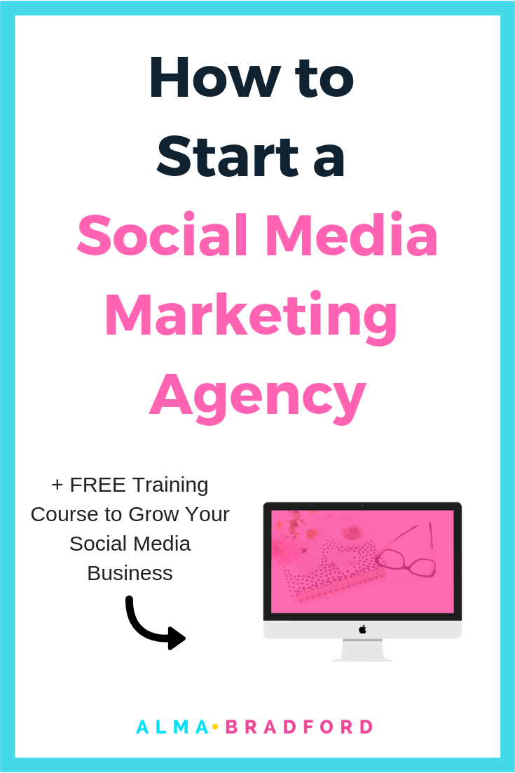 How-to-start-a-social-media-marketing-agency.png