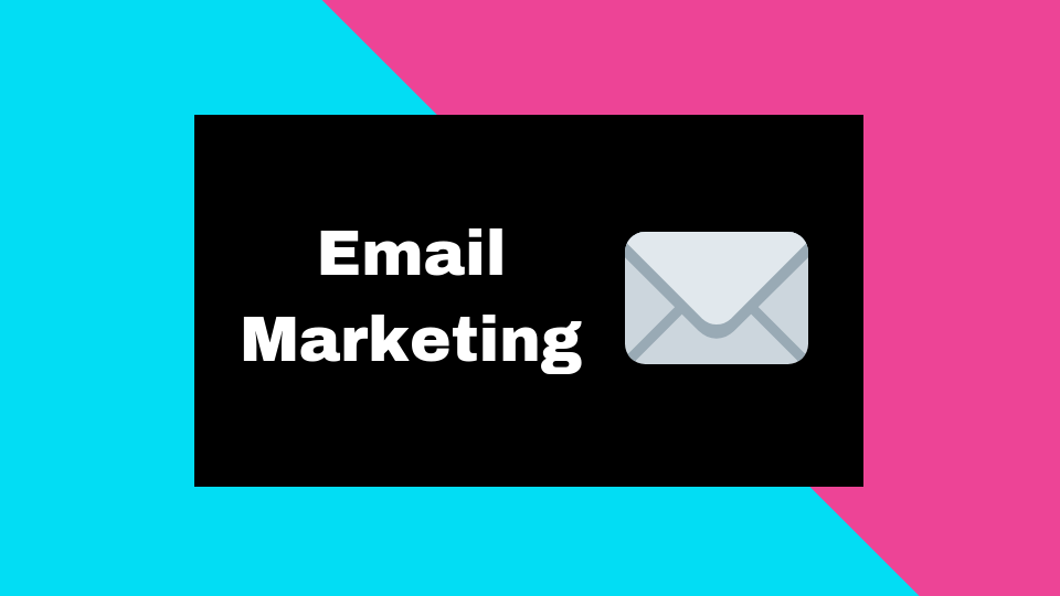 Learn how to get clients with email newsletters and funnels -