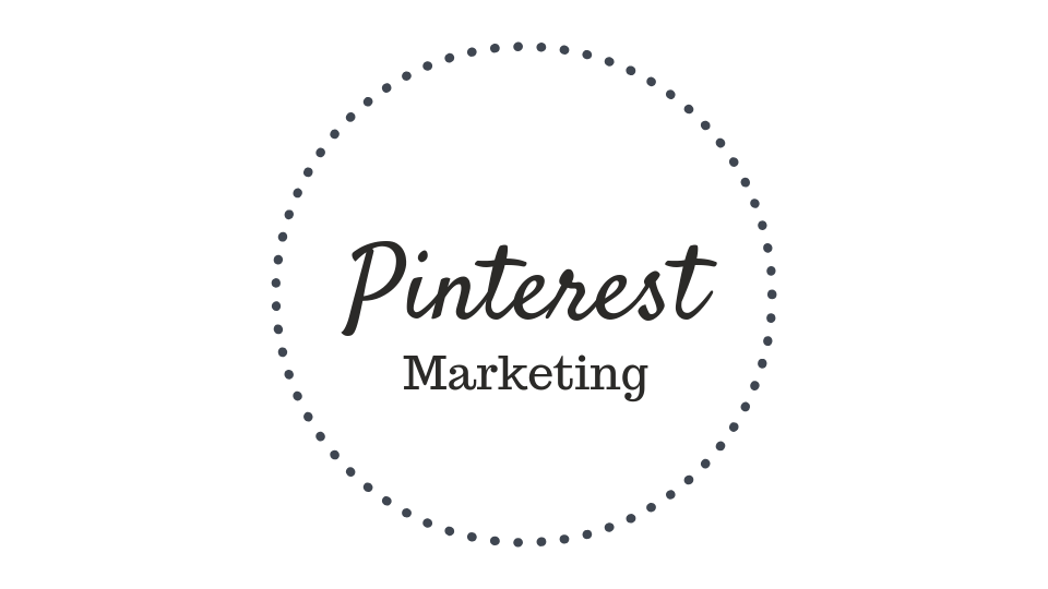 Get More Website Traffic With Pinterest -