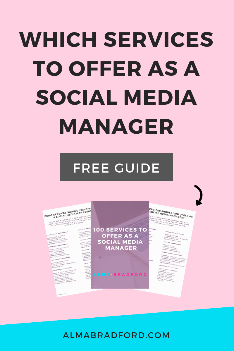 Become-a-social-media-manager-9.png