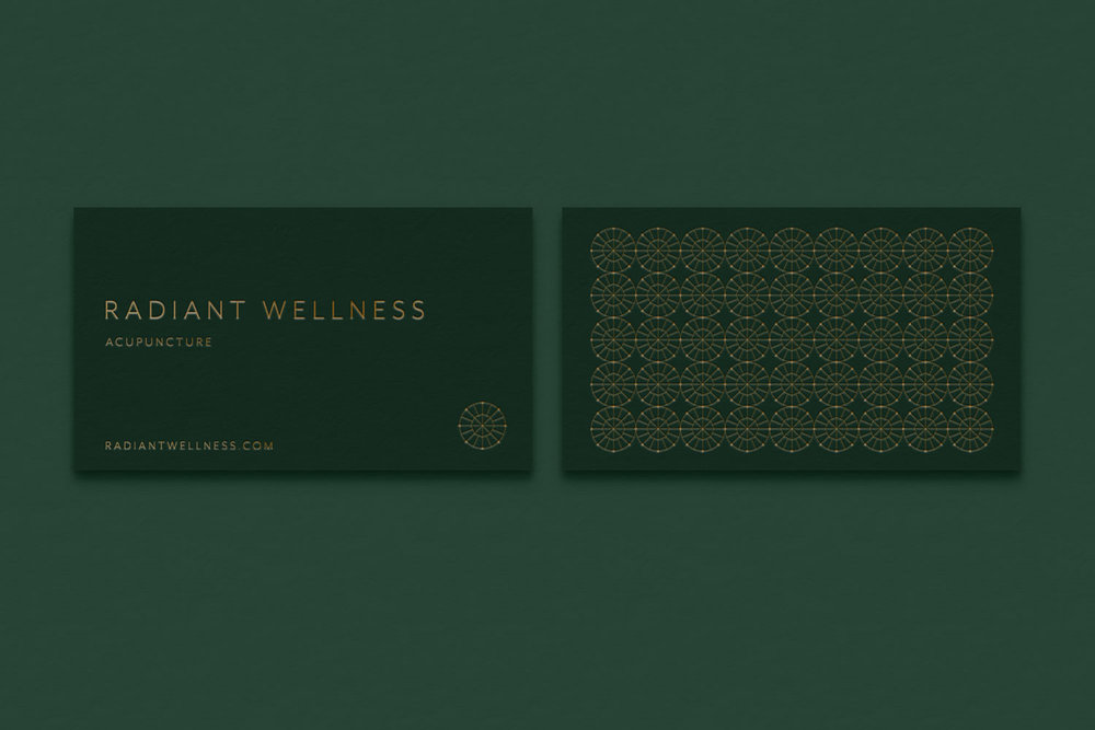 RW_businesscards.jpg