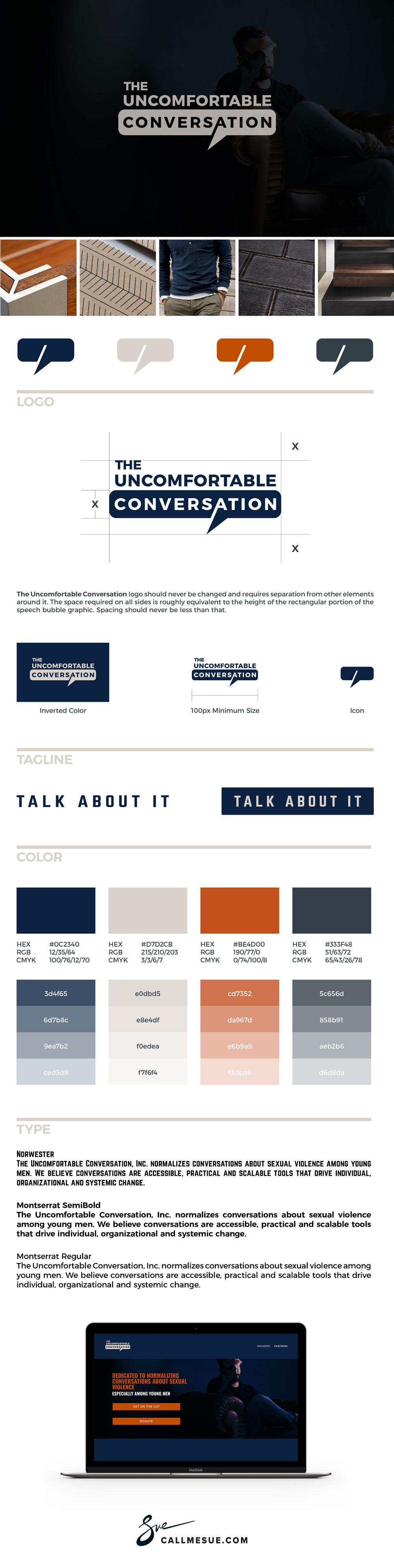 callmesue-non-profit-brand-design.jpg