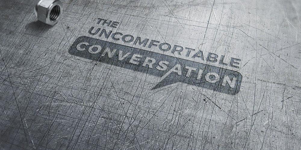 uncomfortableconv_logometal.jpg
