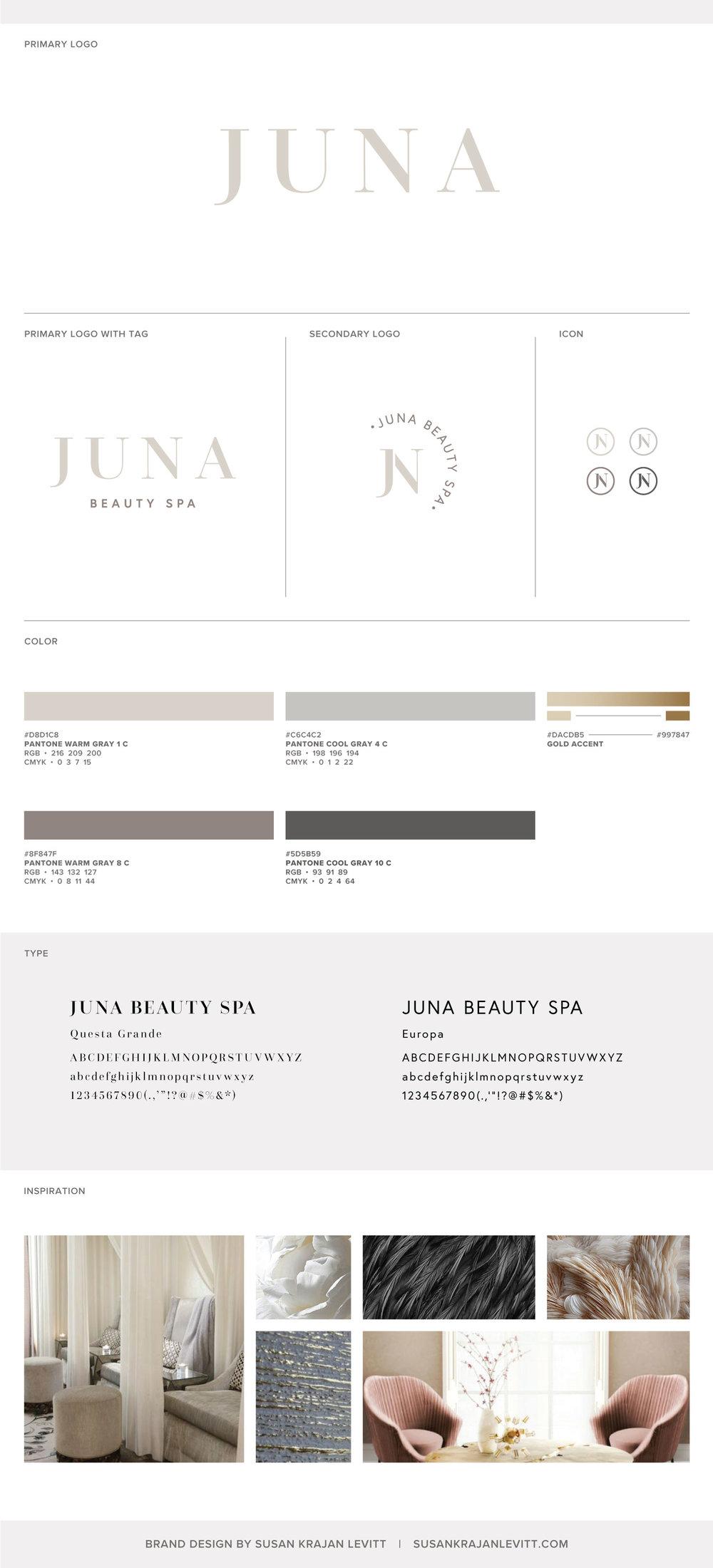 JUNA-BrandBoard.jpg