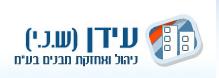 Logo_Right.jpg