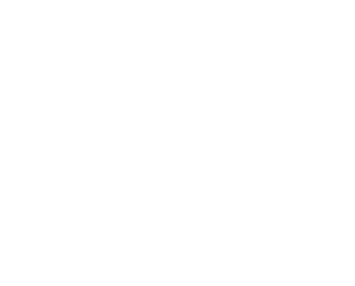 Trillium Kitchen & Patio