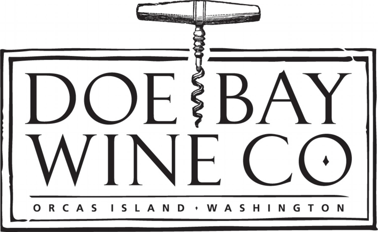 Doe Bay Wine Company