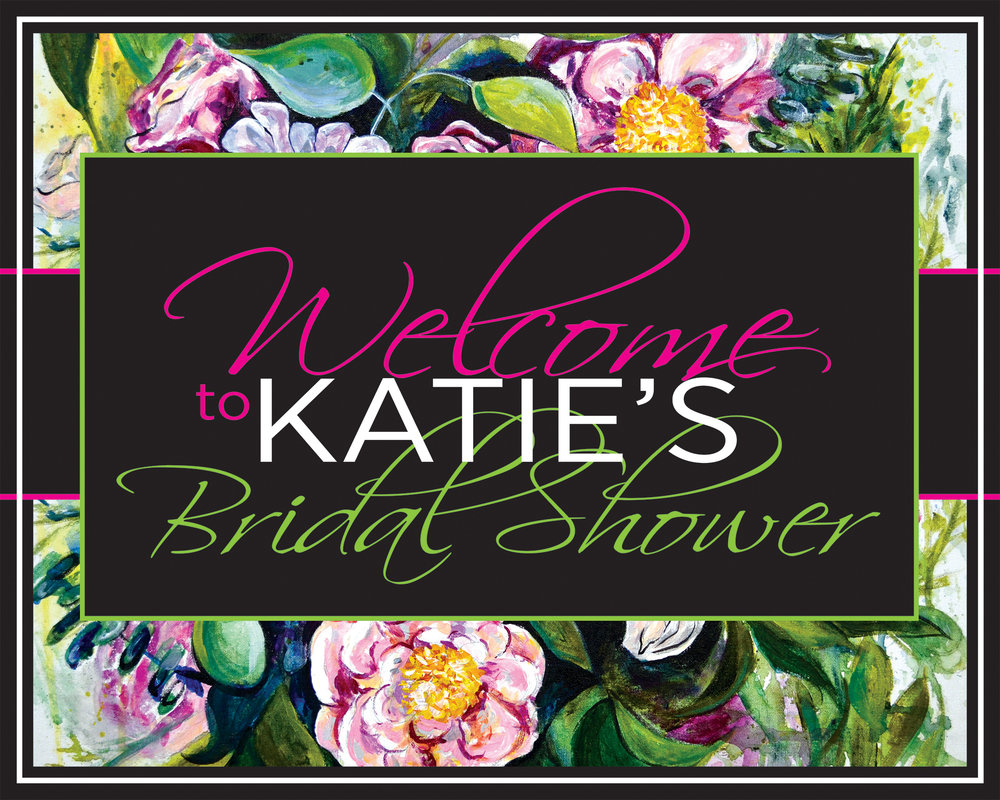 Katie-Shower-Table chart2.jpg