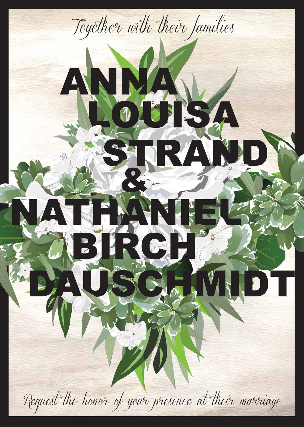 Anna-invitation3-3.jpg
