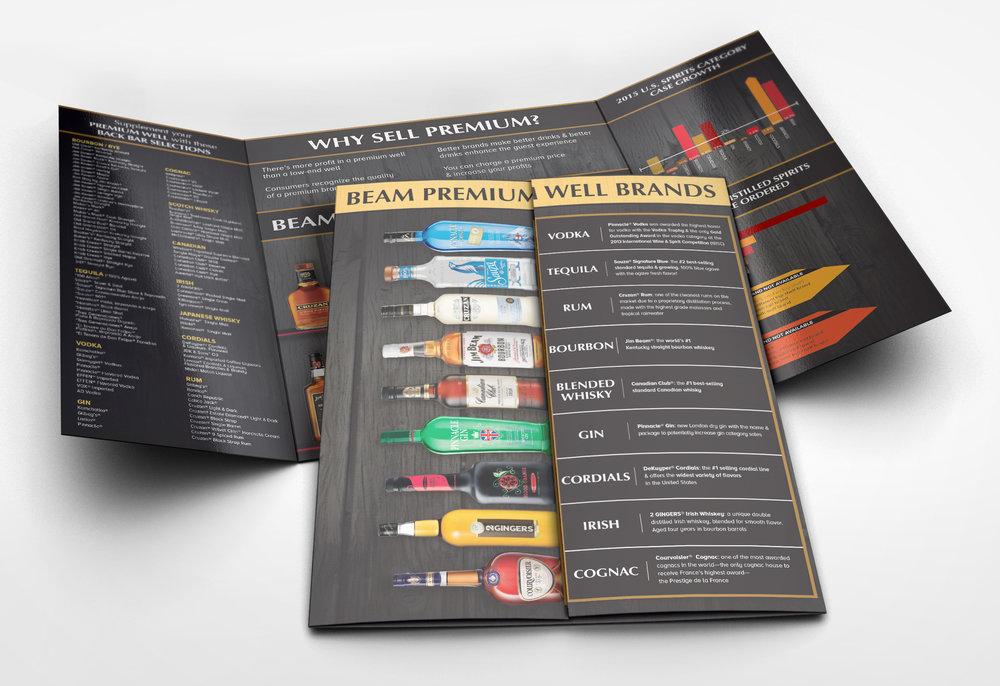 A4 Gatefold Brochure Mock-up 08.jpg
