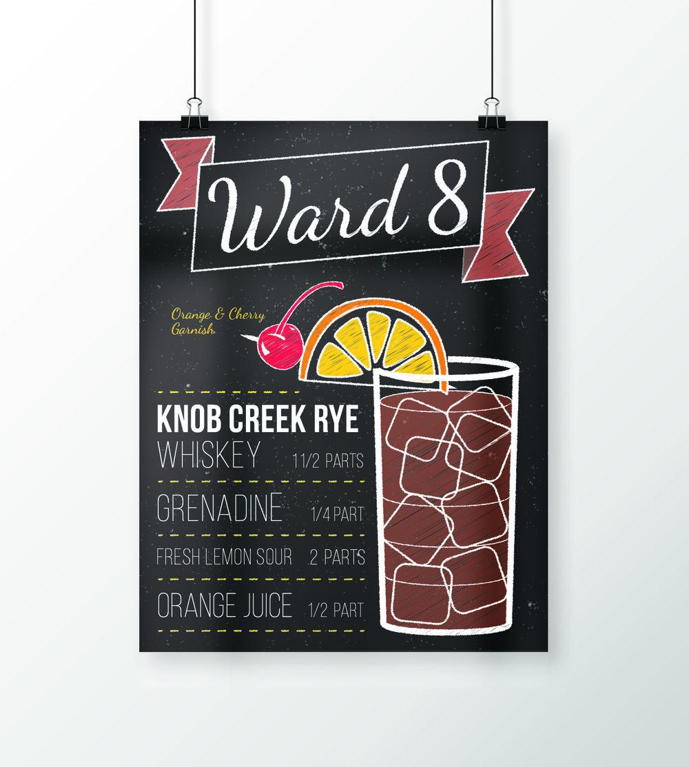 ward8.jpg