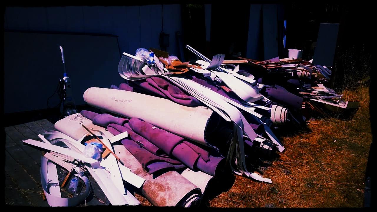 hero removal winnetka hauling glenview furniture services northbrook bg wilmette il
