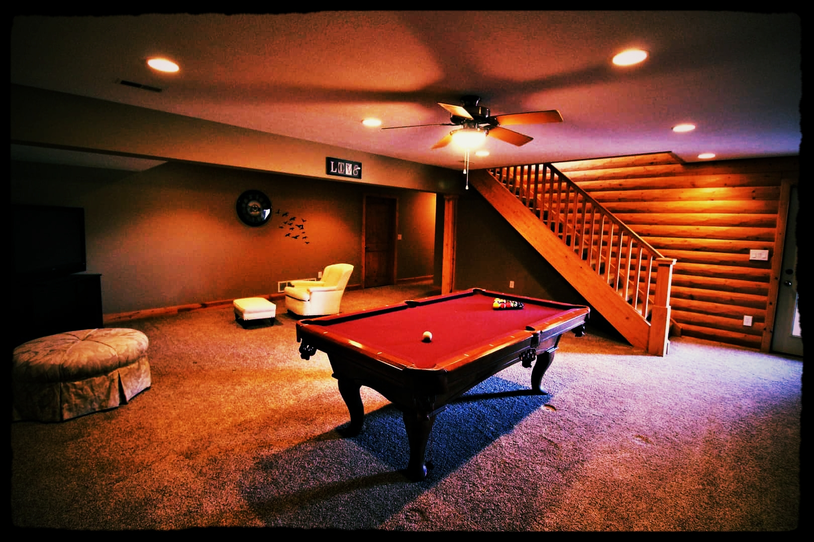 Pool Table REMOVAL Video Game Disposal MrJUNKorg - Pool table removal near me