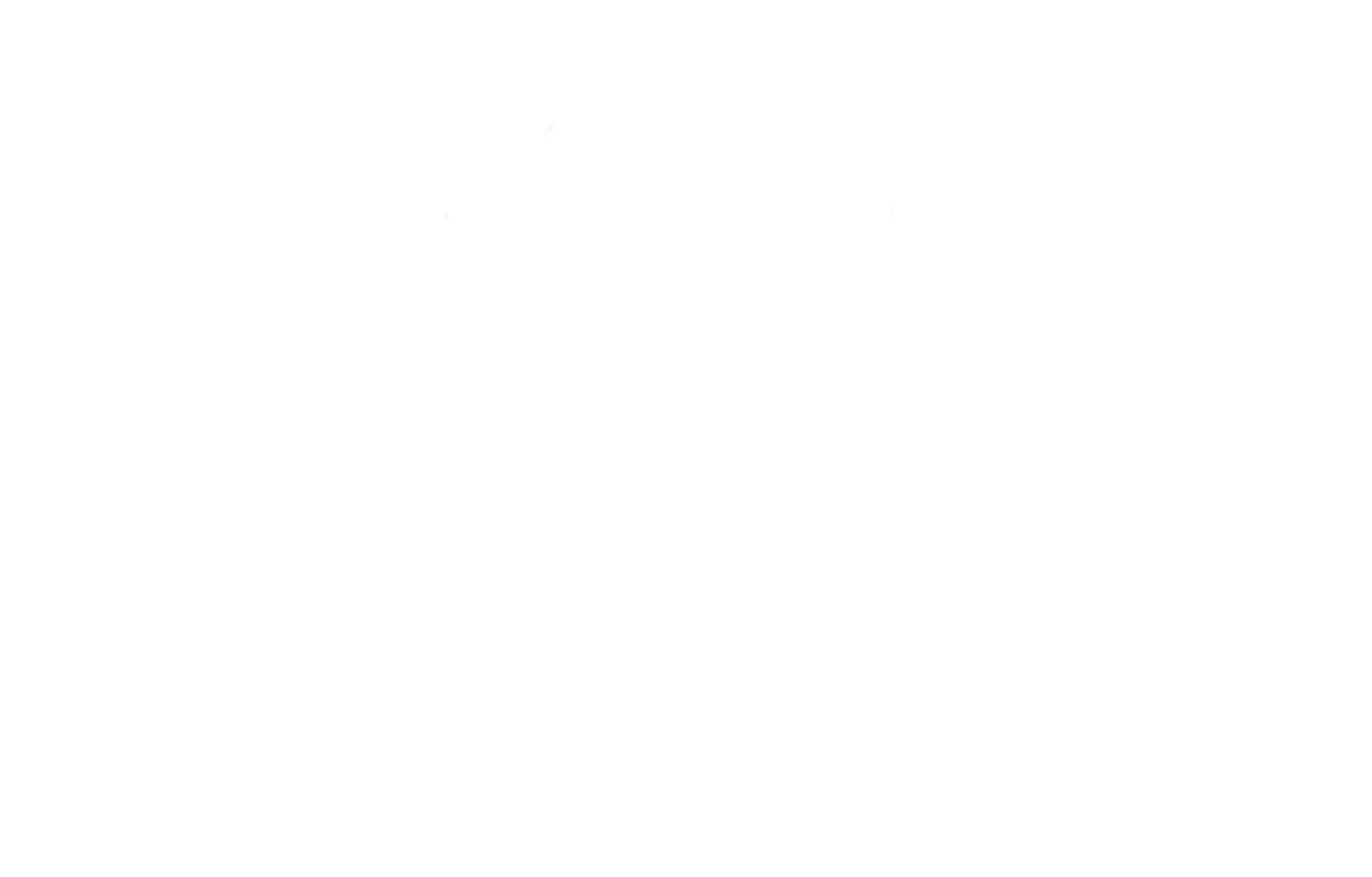 Jill Pasciuto Photography