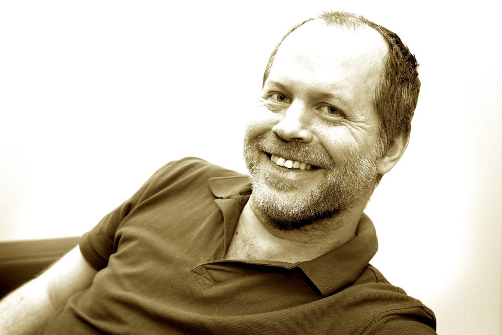 Bergmund Waal Skaslien - Bratsj