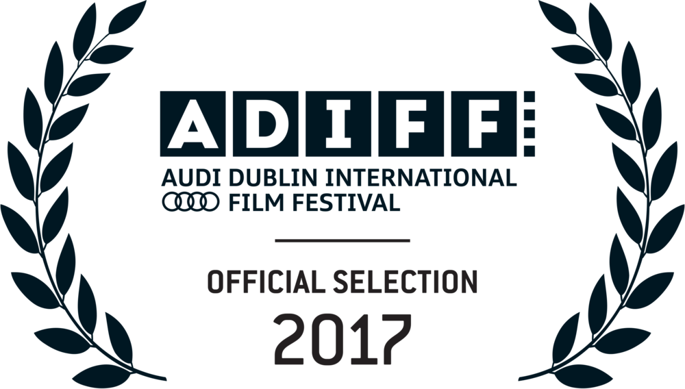 ADIFF_laurels_2017-OfficialSelection-BLACK.png