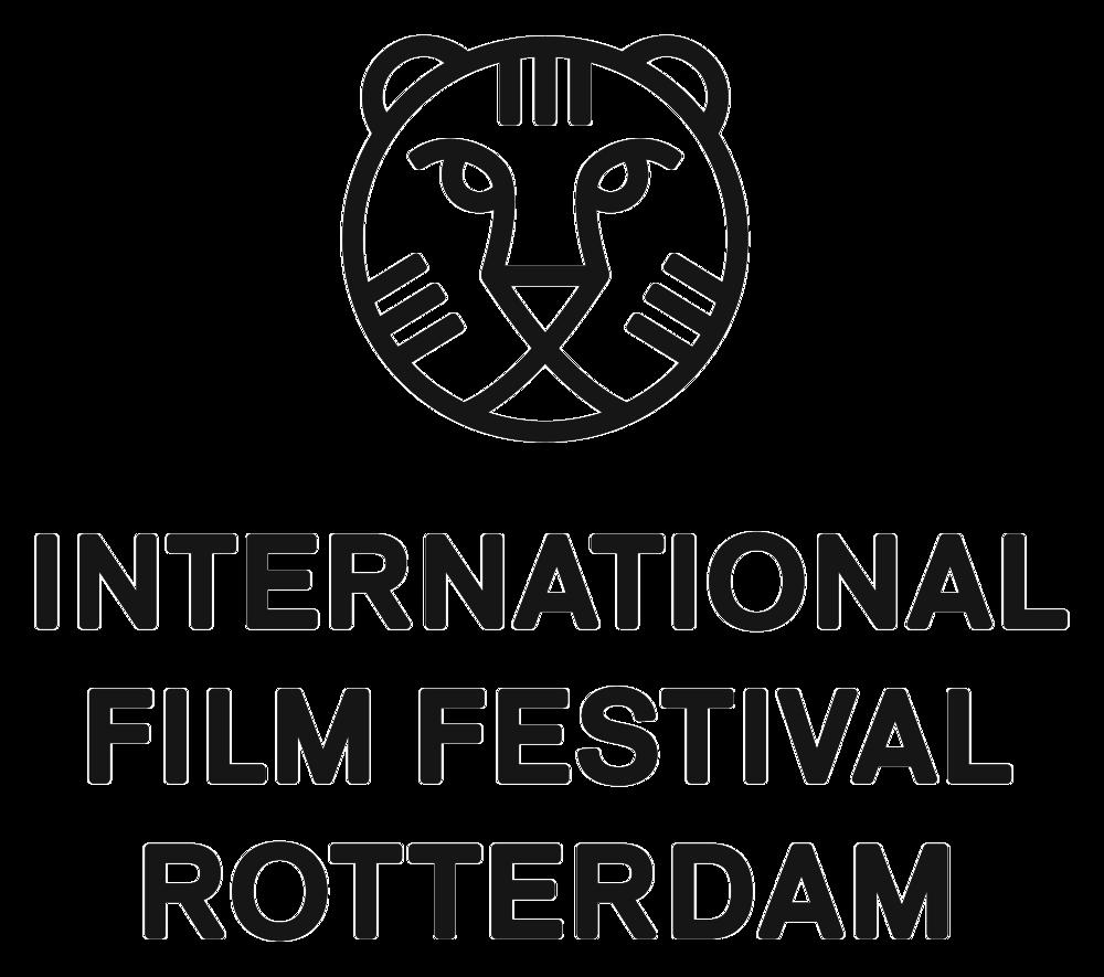 IFFR-logo.png