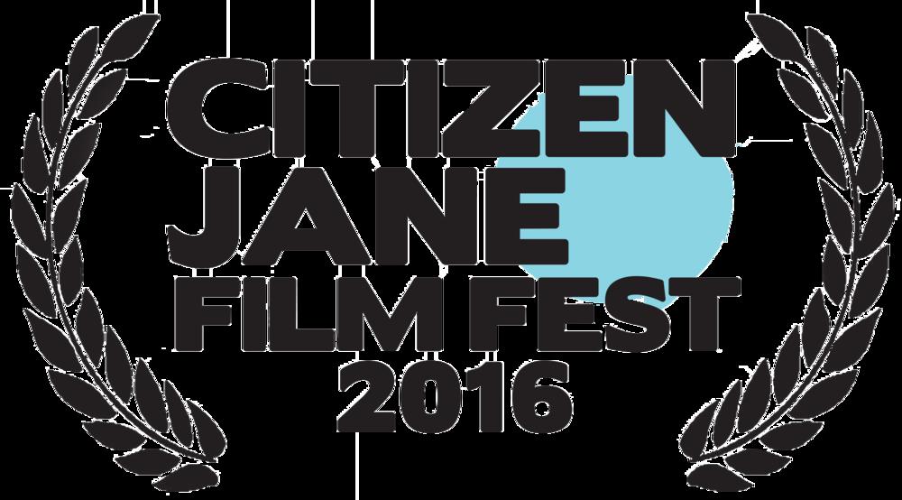 CJFFlaurels2016-transparent.png