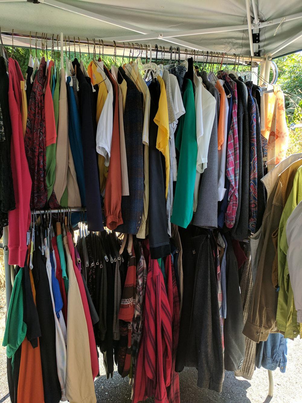 Clothing70.jpg