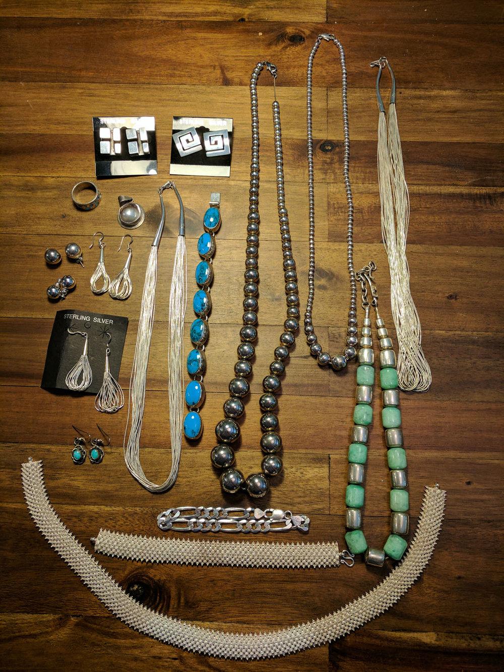 Jewelry7.jpg