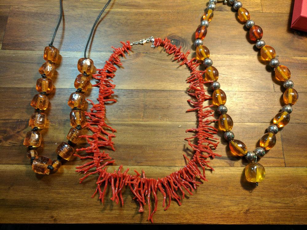 Jewelry58.jpg