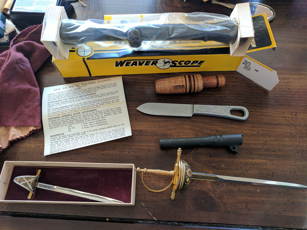 Knives6.jpg
