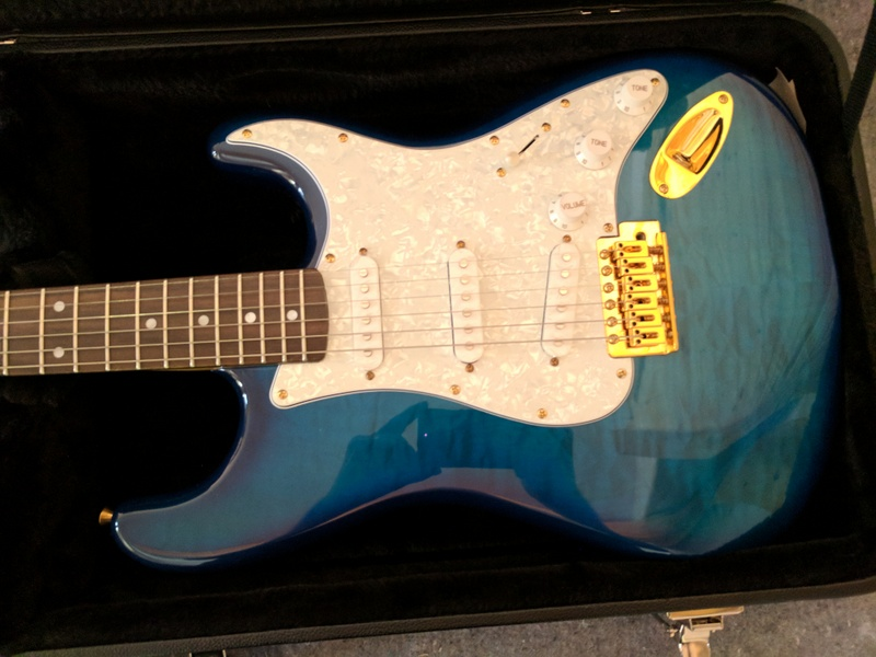 guitar (24).jpg
