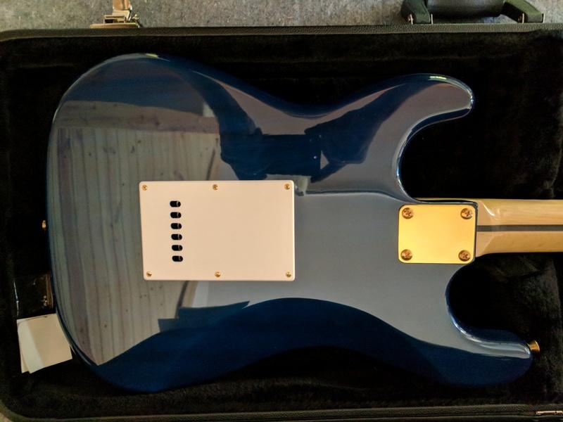 guitar (26).jpg