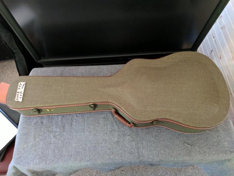 guitar (71).jpg