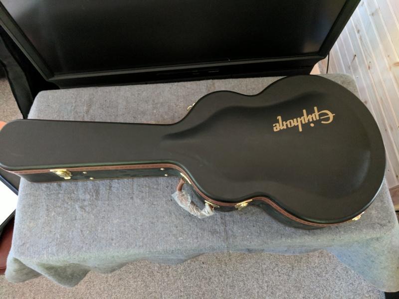 guitar (77).jpg