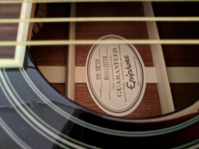 guitar (80).jpg