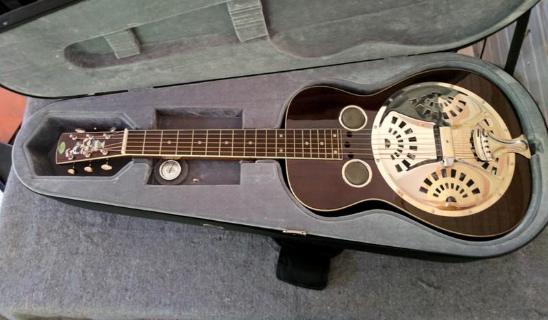 guitar (94).jpg