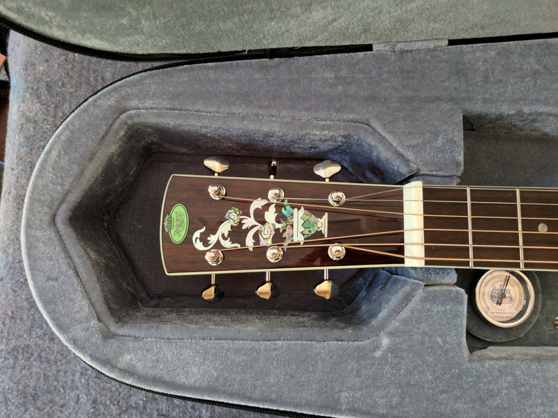 guitar (96).jpg