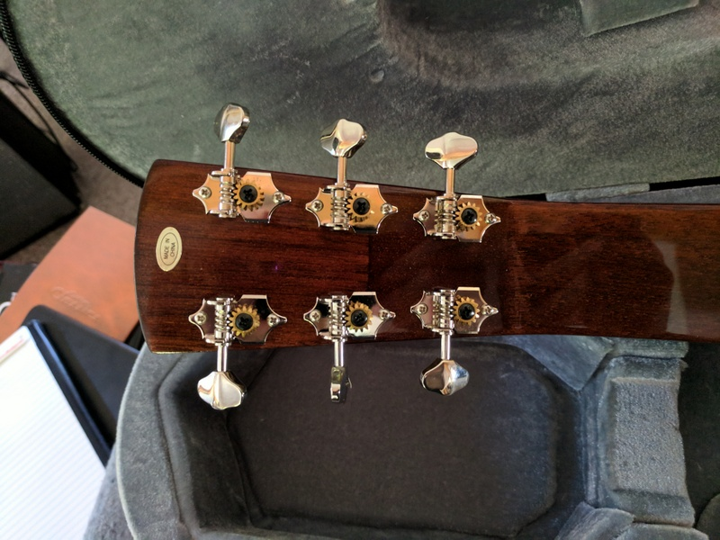 guitar (97).jpg