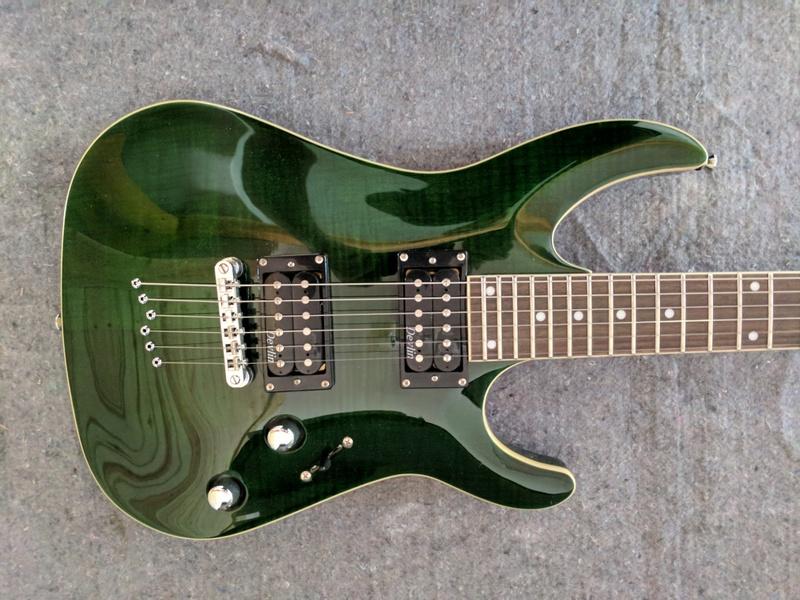 guitar (113).jpg