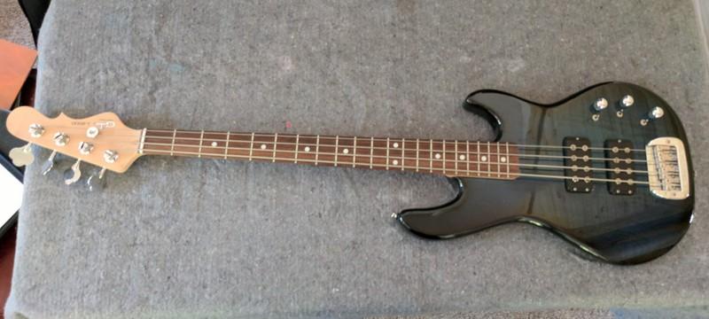 guitar (118).jpg