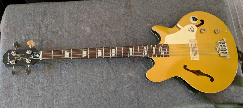 guitar (132).jpg