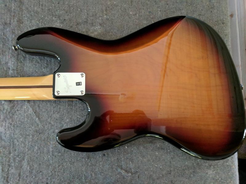 guitar (154).jpg