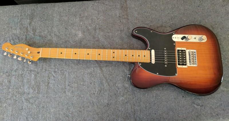 guitar (155).jpg