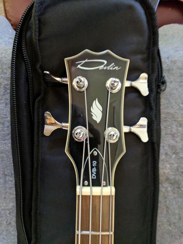guitar (184).jpg