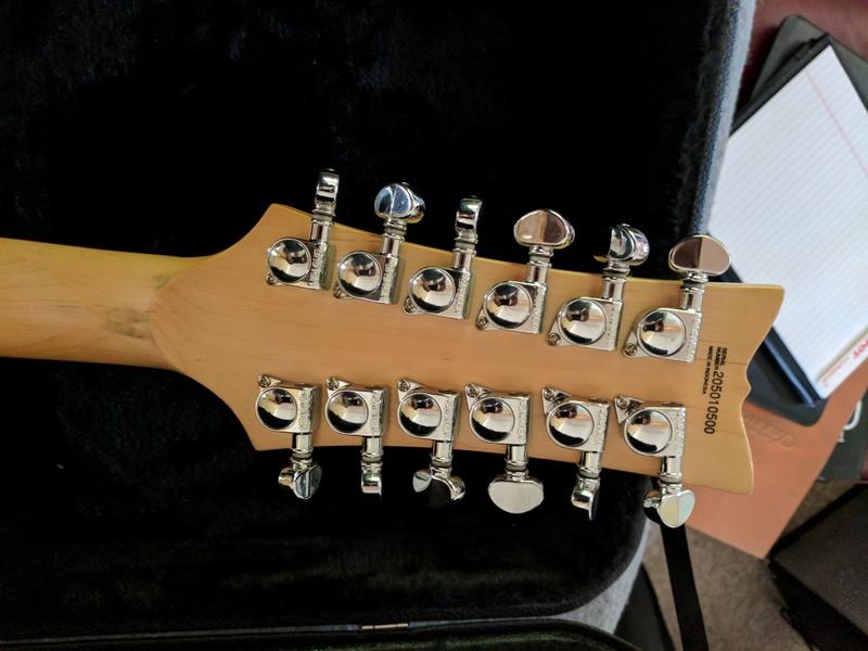 guitar (197).jpg