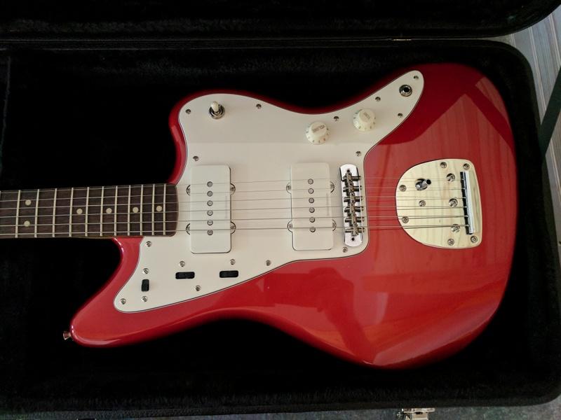 guitar (270).jpg
